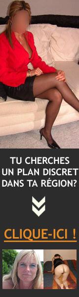 rencontres pour sexe Carcassonne