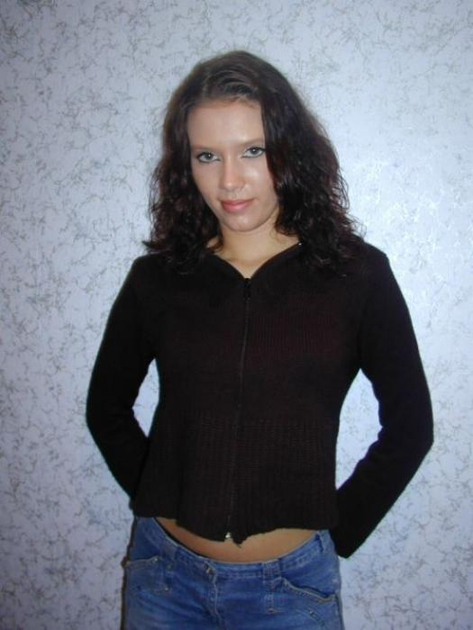 site libertin rencontres jeunes femmes
