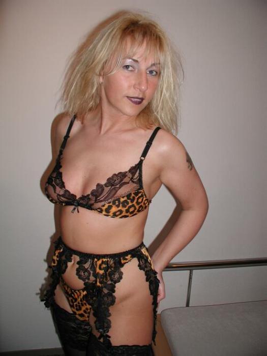 Video cougar - Sexe et porno cougar en streaming